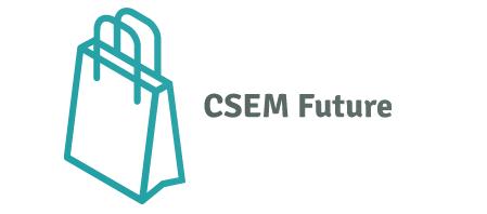 CSEM Future