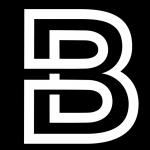 BelBro